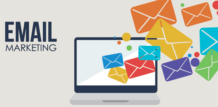 The Beginner's Guide to Effective Email Marketing.