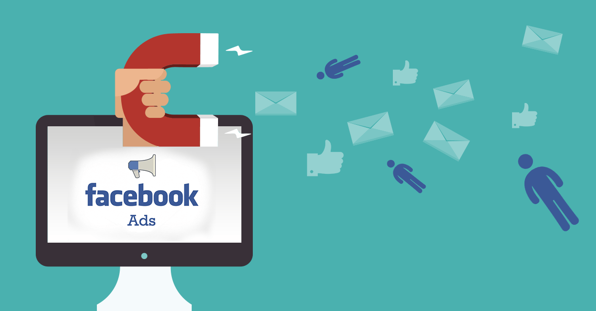 Three Facebook tools you can and should use for sales